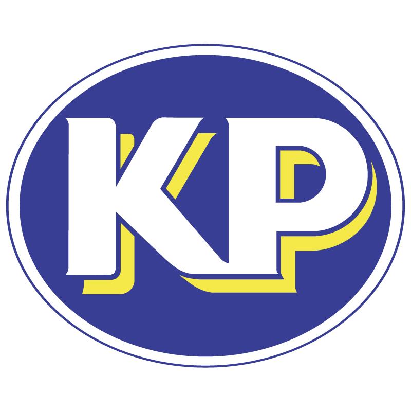 KP vector