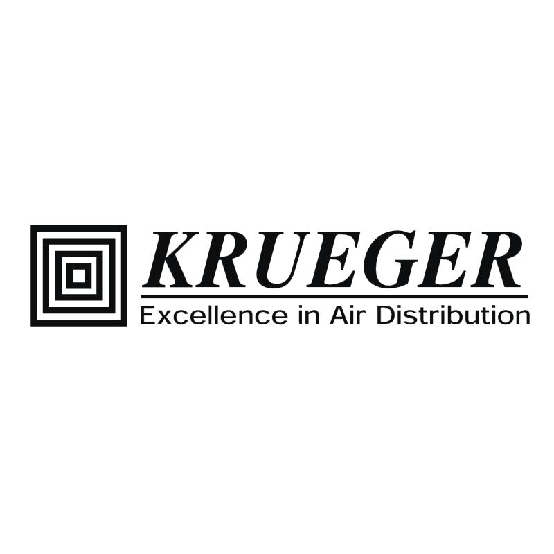 Krueger vector