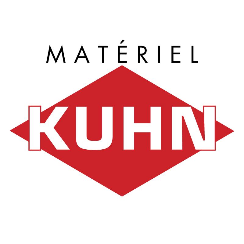 Kuhn vector