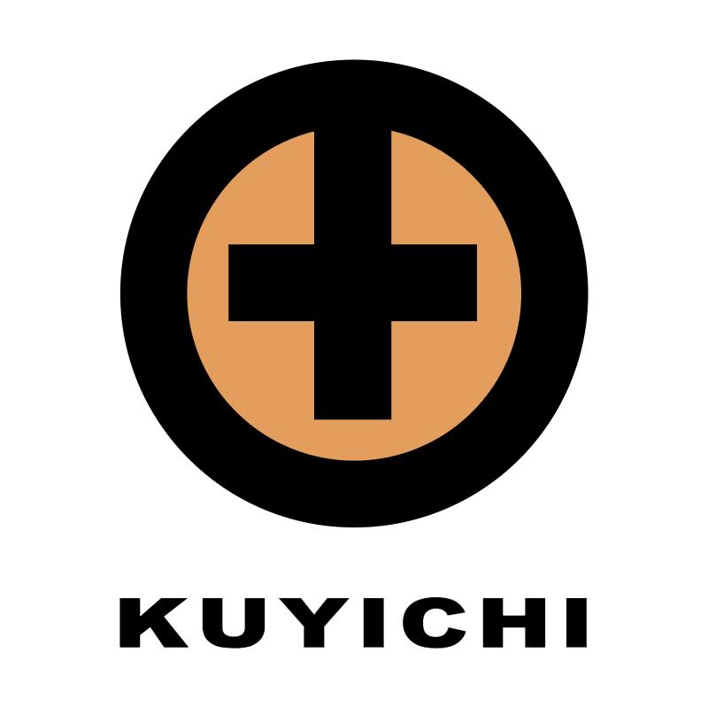 Kuyichi vector