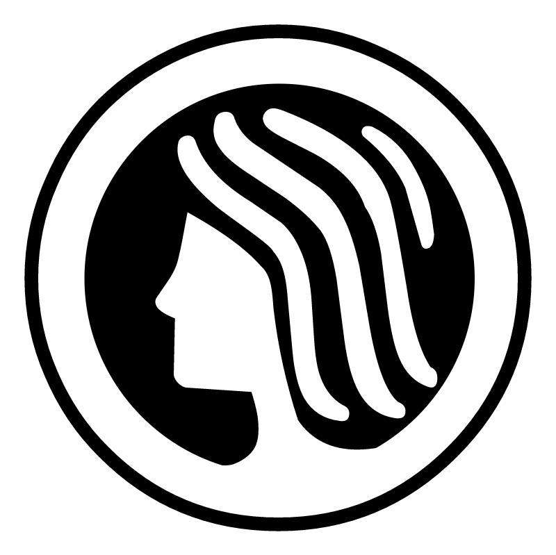 Liana vector logo