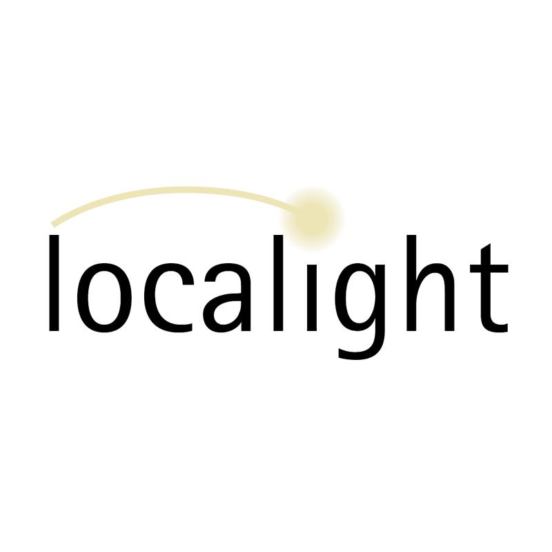 Localight vector