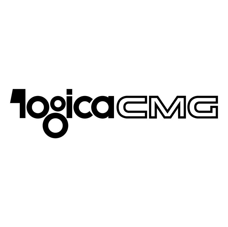 LogicaCMG vector