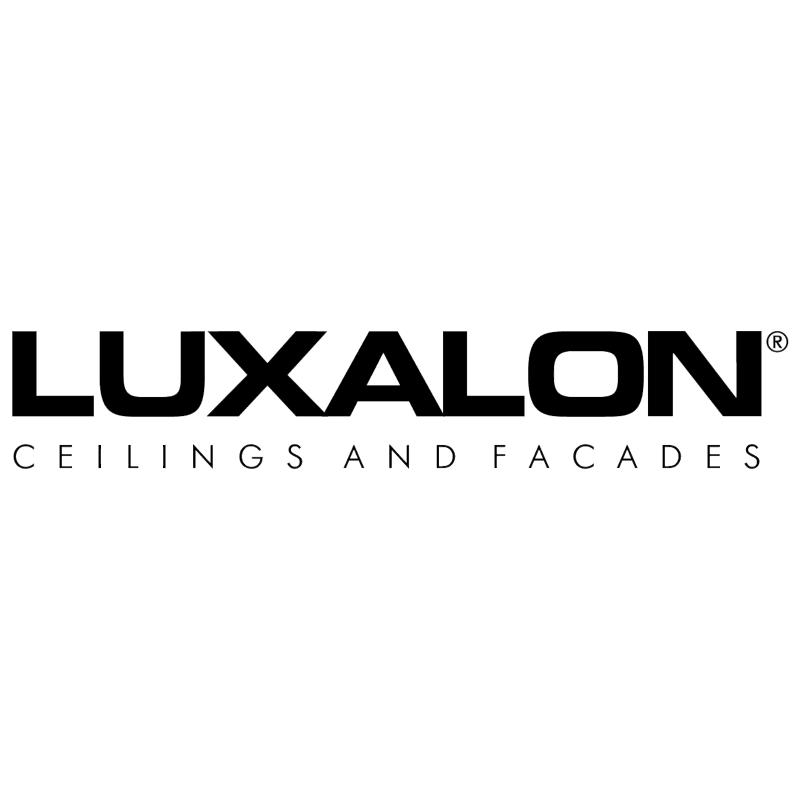 Luxalon vector