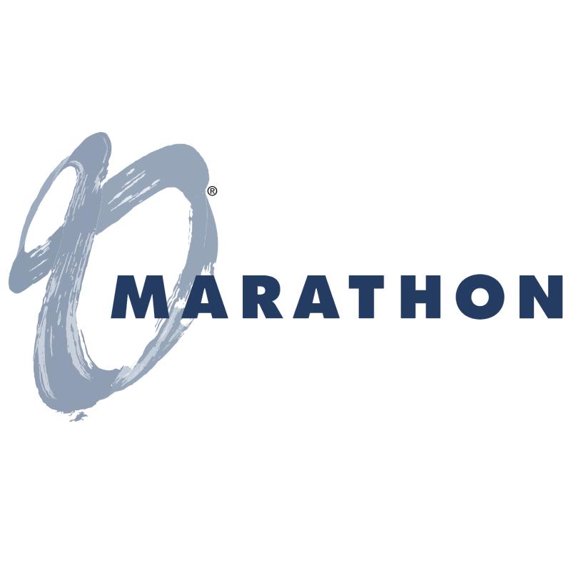 Marathon Technologies vector
