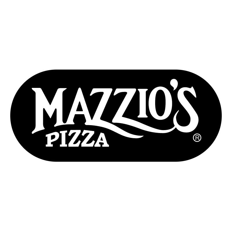 Mazzio's Pizza vector
