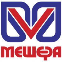 Meshera vector