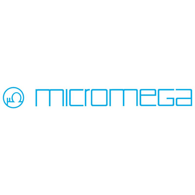 micromega vector