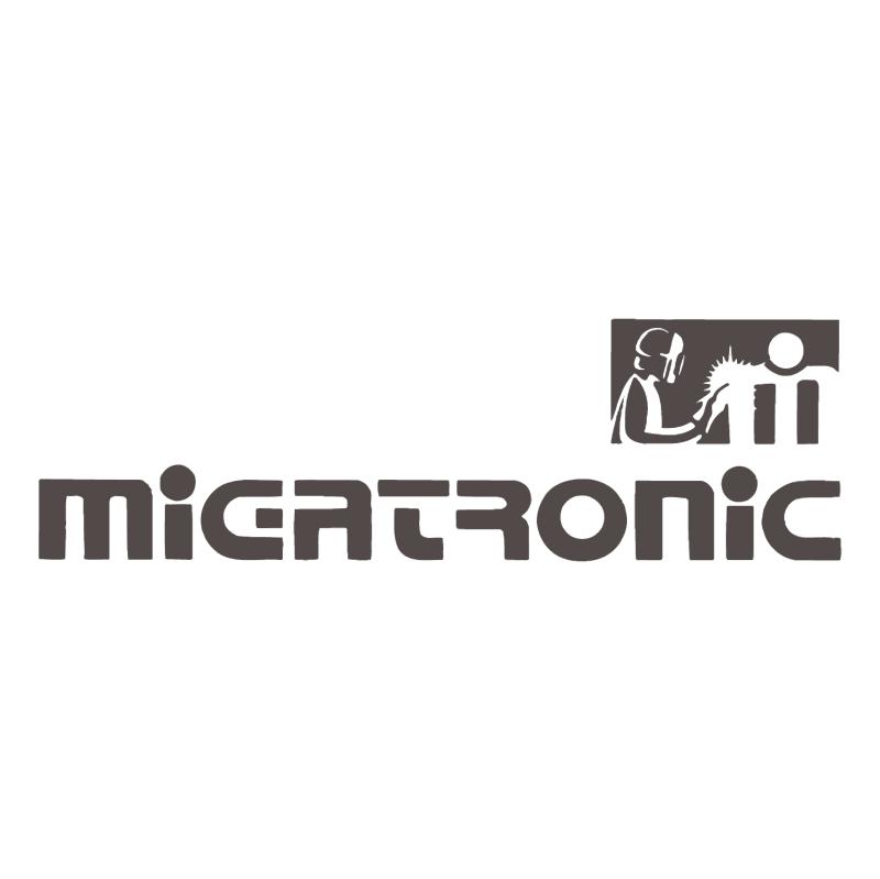 Migatronic vector