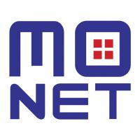 Monet vector