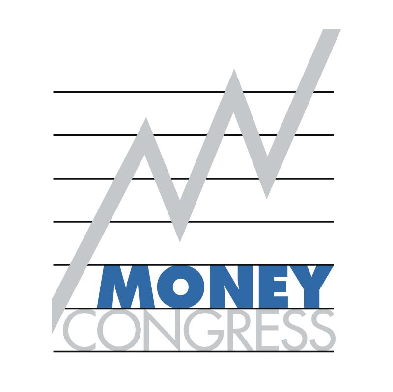 Money Congress vector