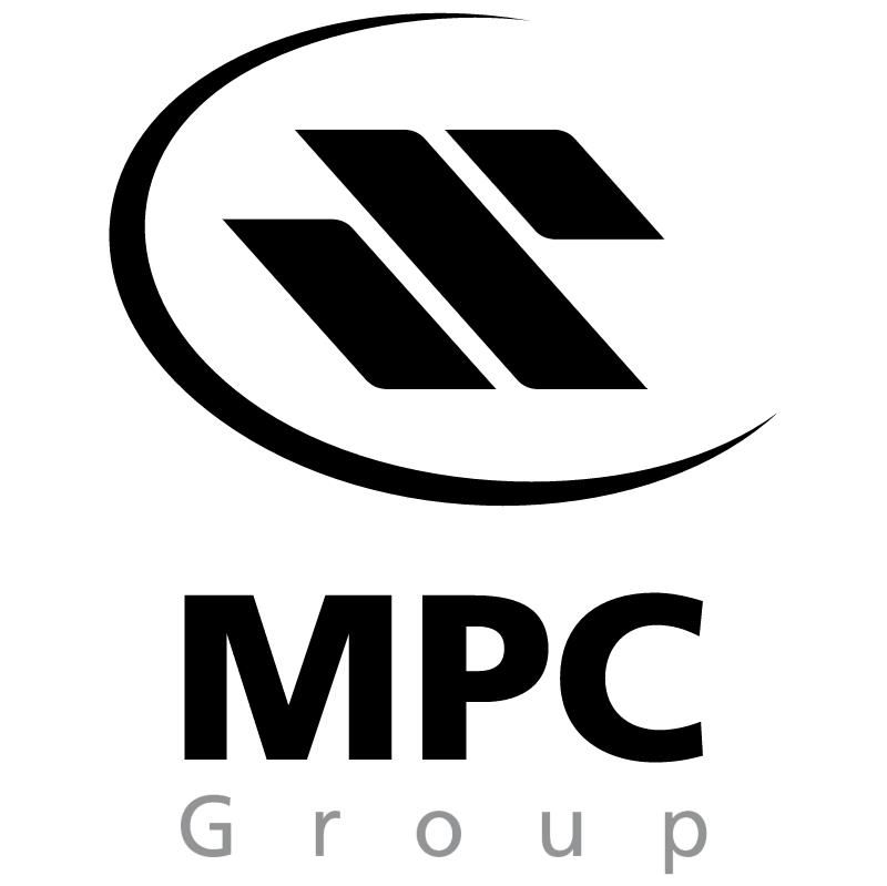 MPC vector