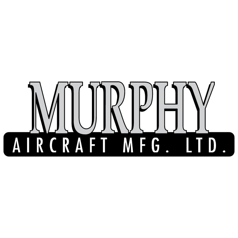 Murphy vector