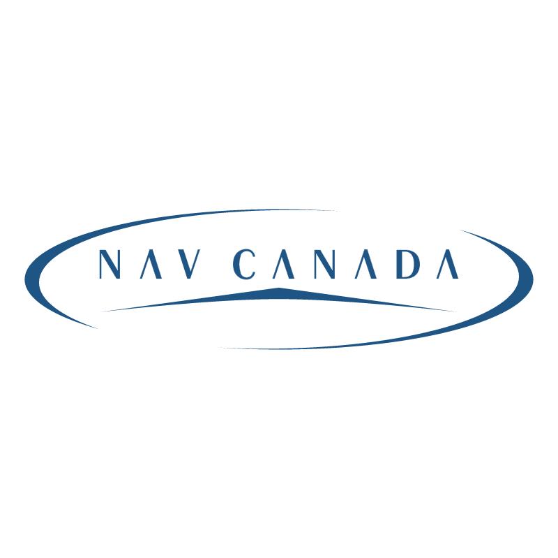 Nav Canada vector