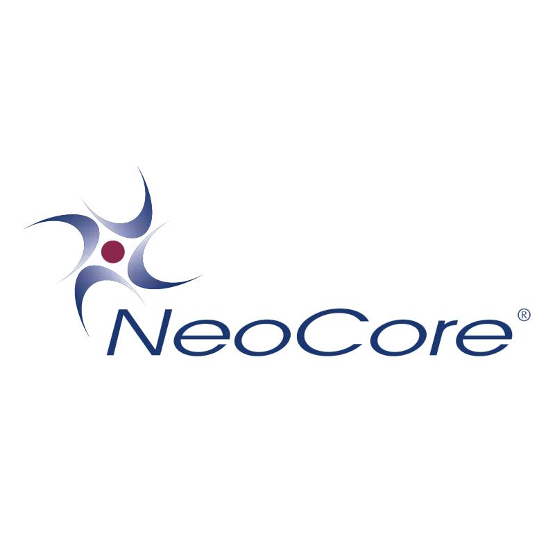 NeoCore vector