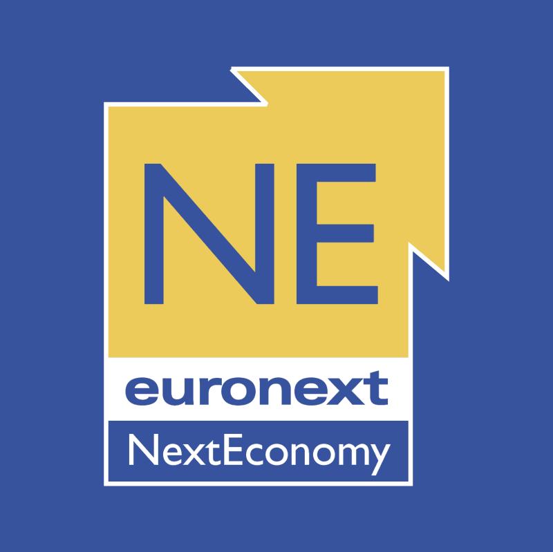 NextEconomy vector