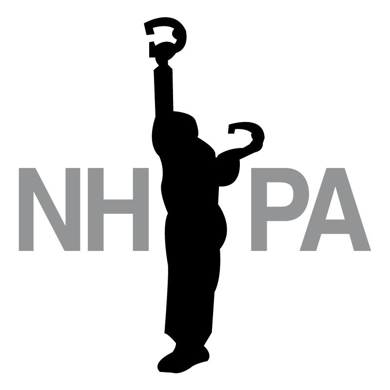 NHPA vector