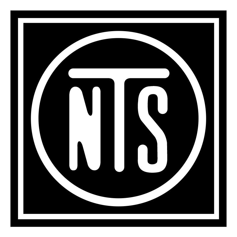 NTS vector