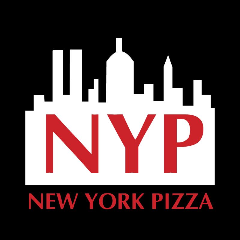 NYP vector