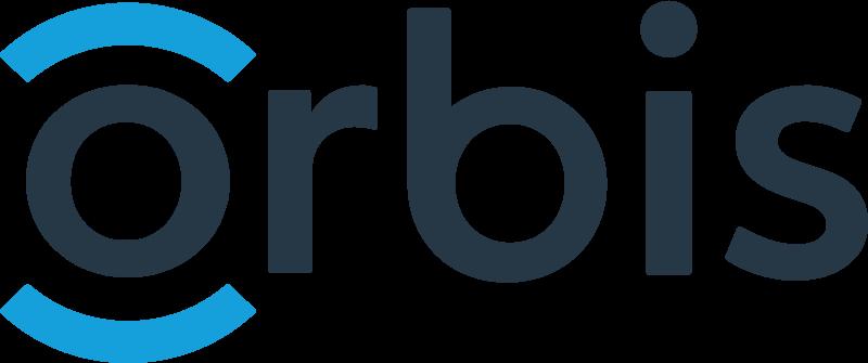 Orbis vector