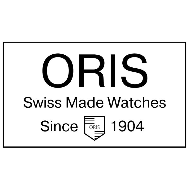 ORIS vector