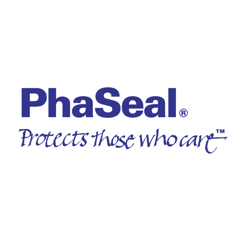 Phaseal vector