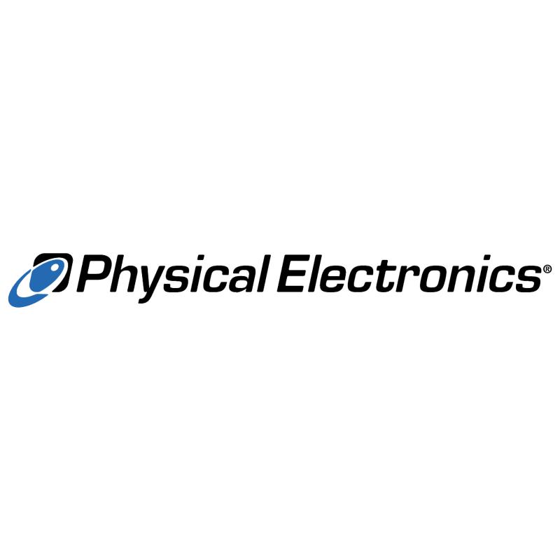 Phymetrics Electronics vector