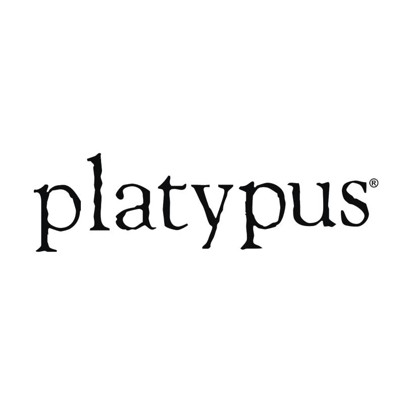 Platypus vector