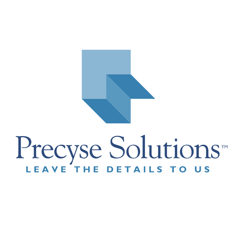 Precyse Solutions vector