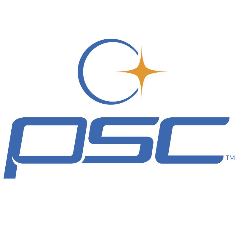 PSC vector