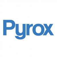 Pyrox vector