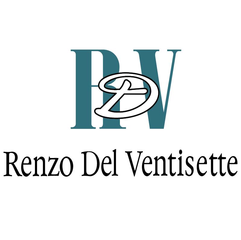RDV vector