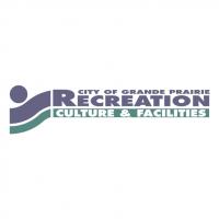 Recreation Culture & Facilities vector