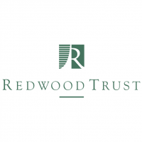 Redwood Trust vector