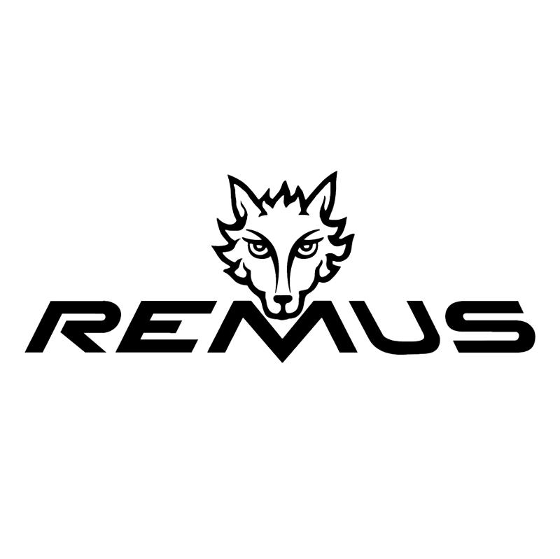 Remus vector