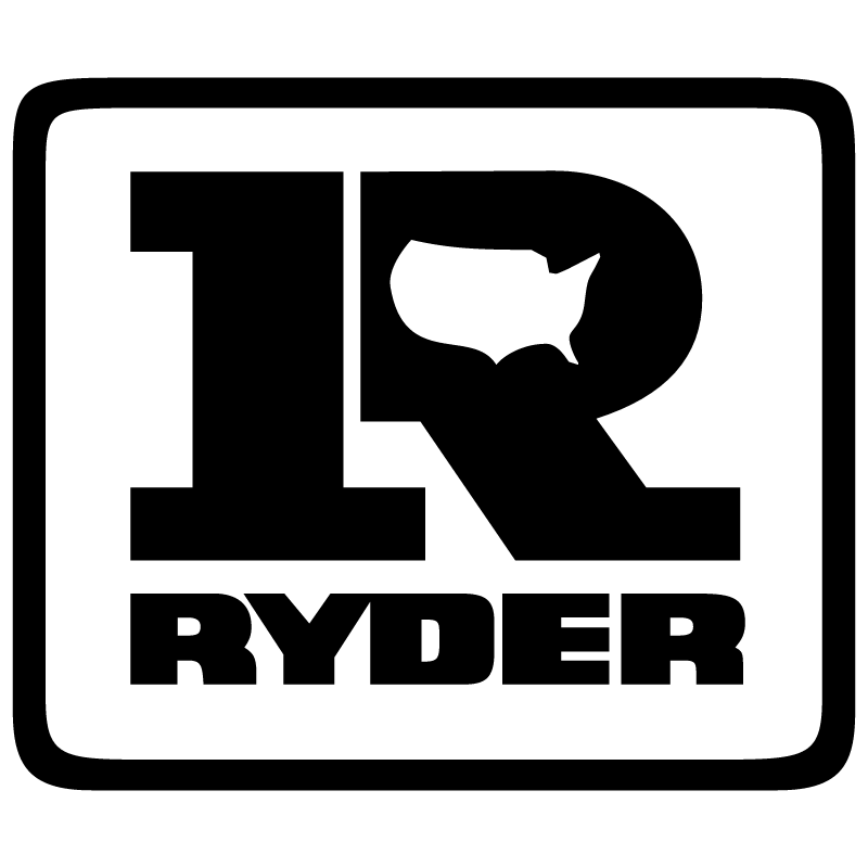 Ryder vector
