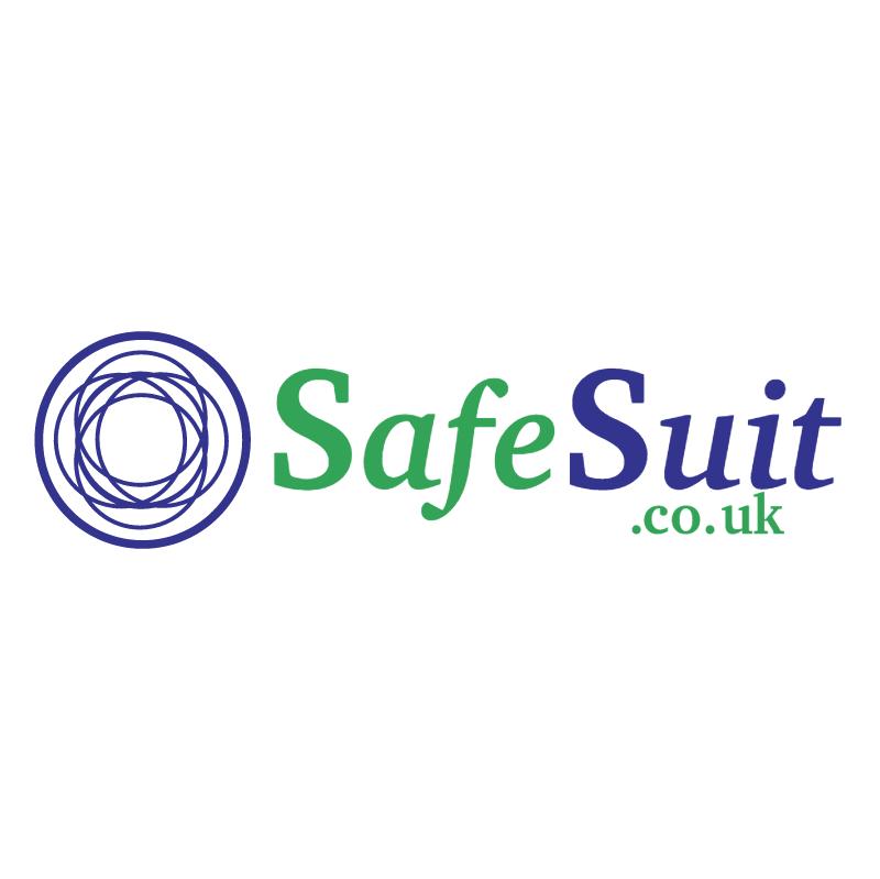 SafeSuit Ltd vector
