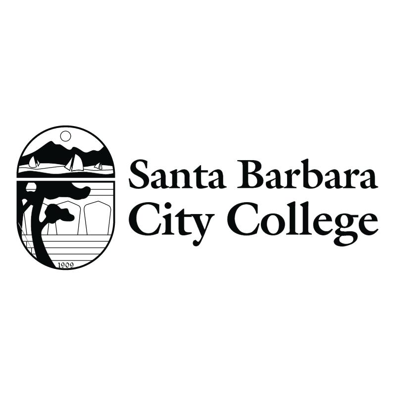 SBCC vector logo
