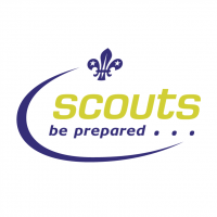 Scouts vector