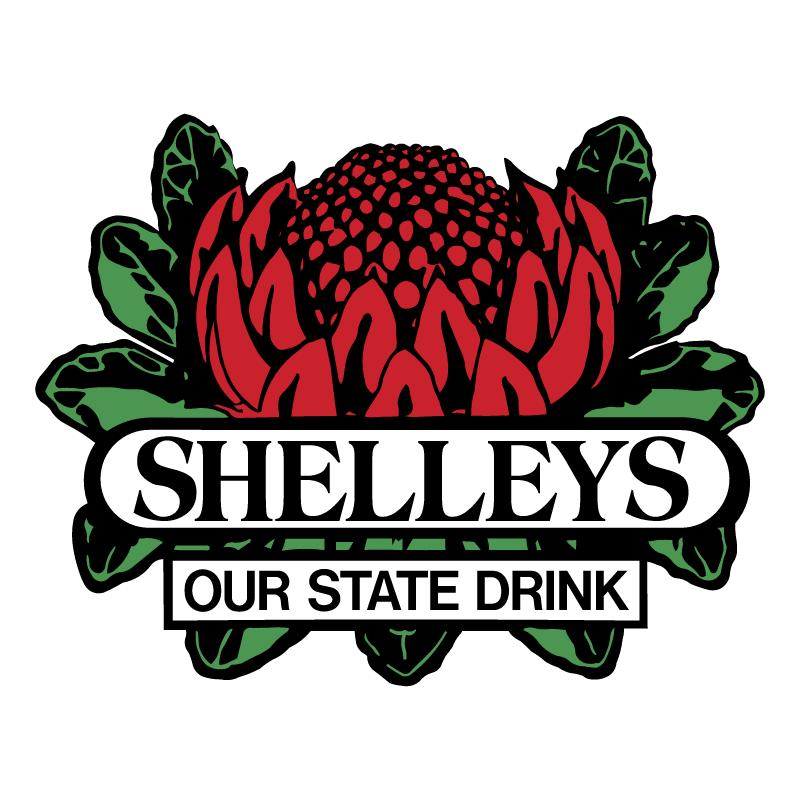 Shelleys vector