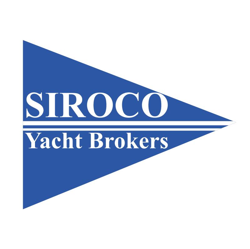 Siroco vector