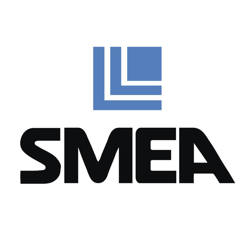 SMEA vector logo