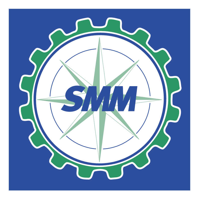 SMM vector