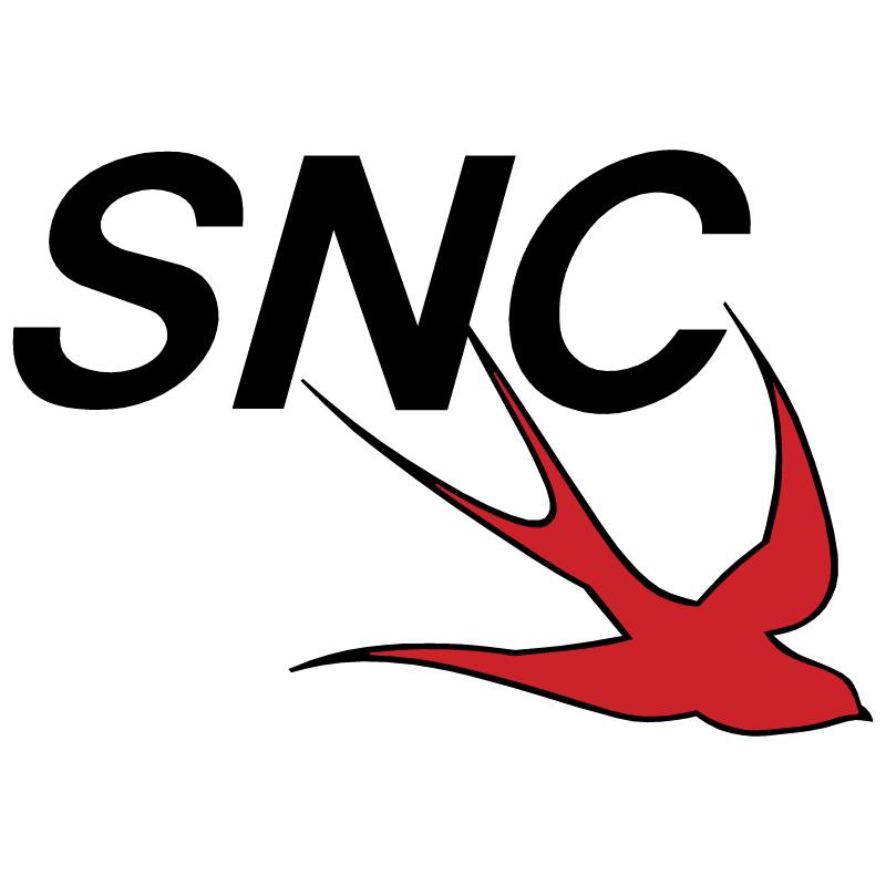 SNC vector