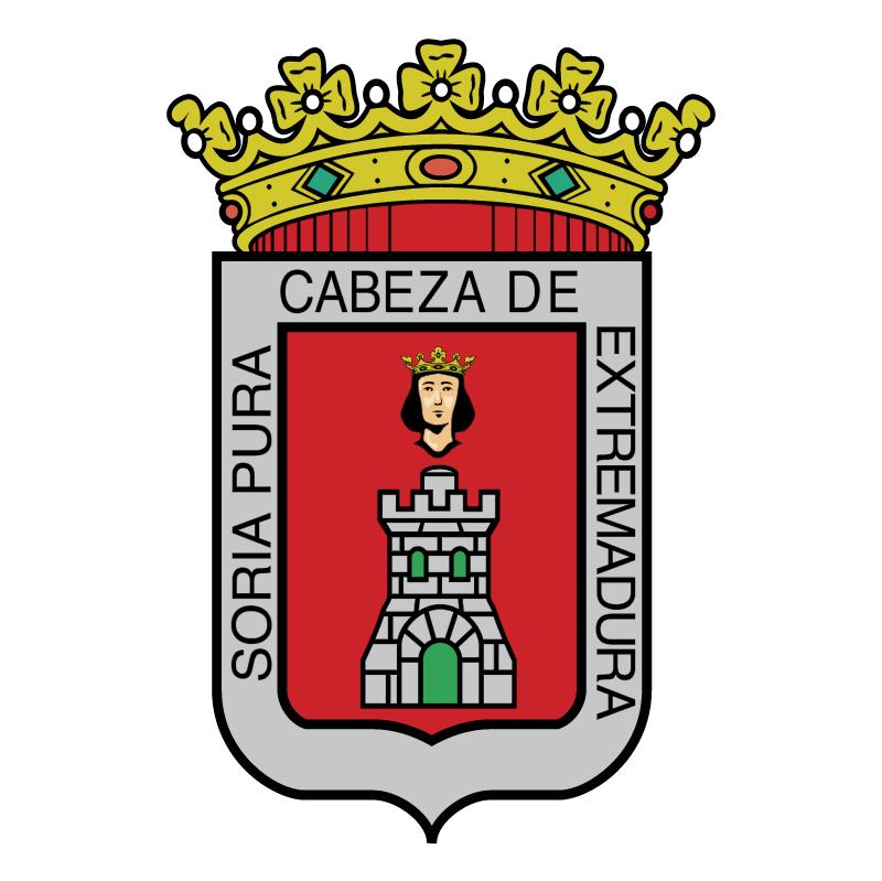 Soria vector