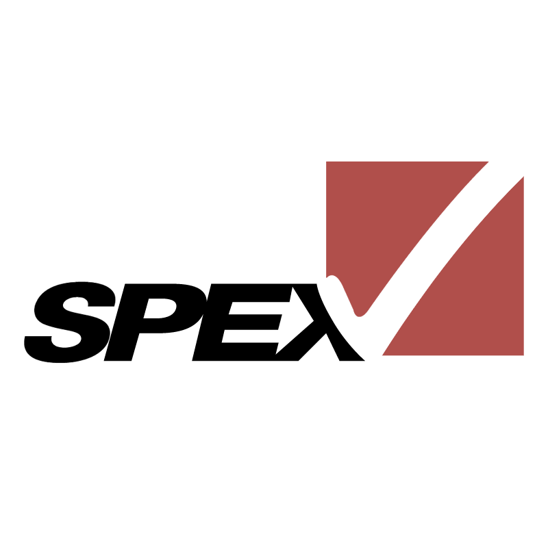 Spex vector