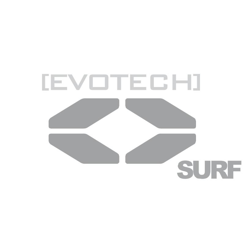 Surf vector