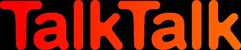TalkTalk vector