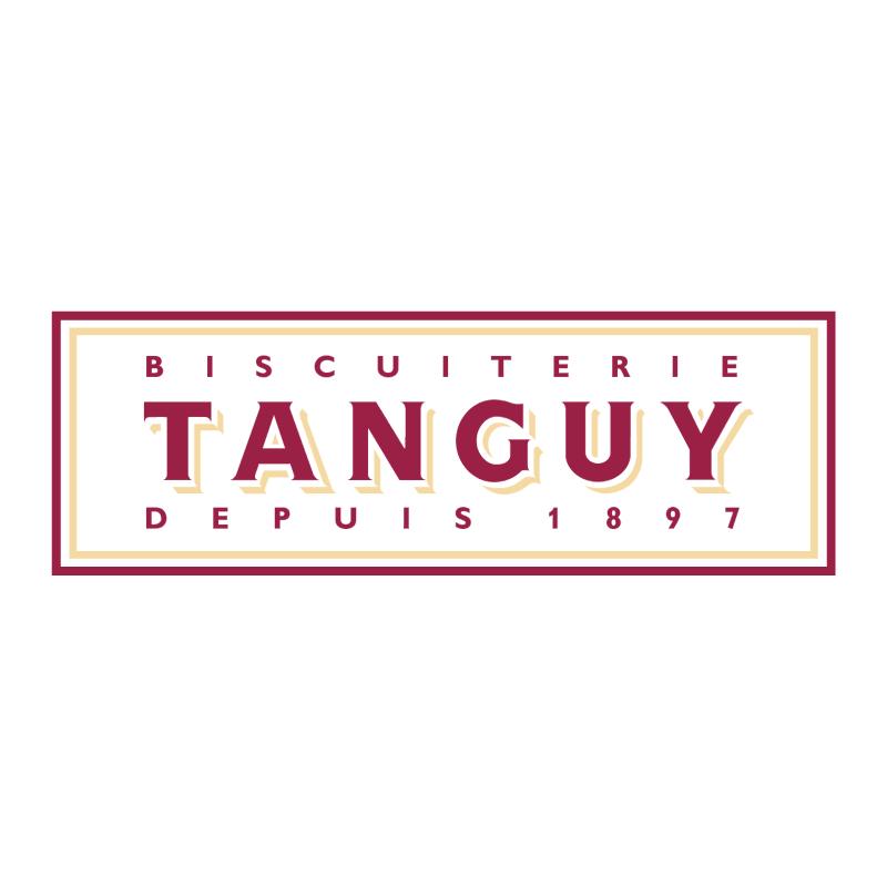 Tanguy vector