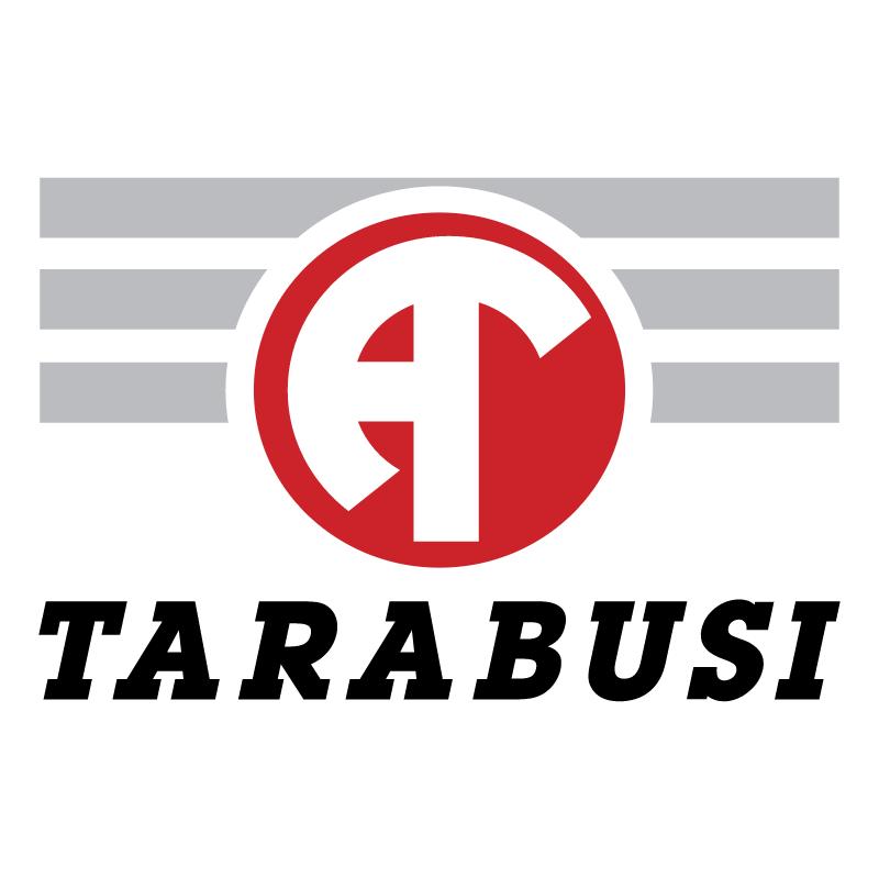 Tarabusi vector